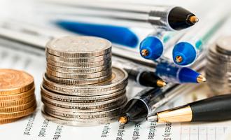Mejora el índice de rentabilidad de la vivienda con respecto a otros años