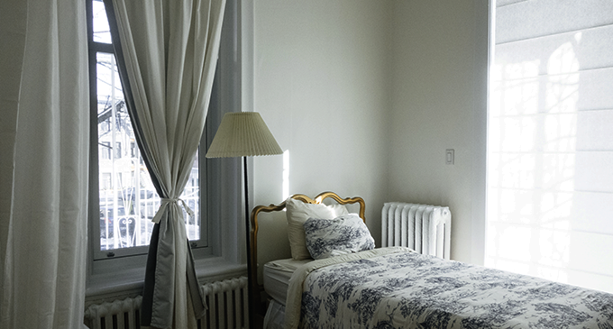 Sube el precio del alquiler por habitaciones