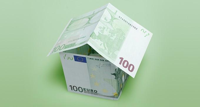 Invertir en vivienda: ¿Es una buena inversión de futuro?
