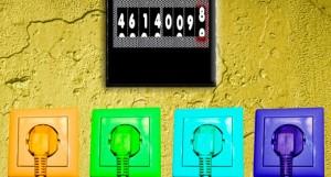 7 consejos para reducir el consumo eléctrico de tu casa