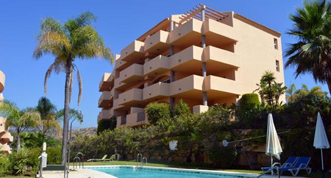 Santa María Green Hills: Calidad, confort y lujo garantizado
