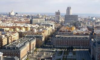Ventajas de vivir en las grandes ciudades