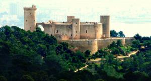 Residencial en La Garriga | CCI