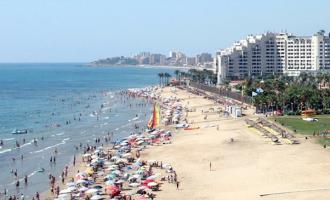 Las grandes ventajas de tener una casa en la playa