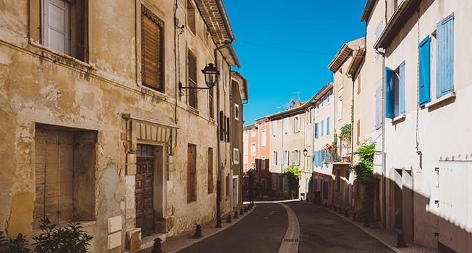 5 ventajas de vivir en una ciudad pequeña