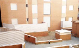 Residencial Puerta de Murcia: viviendas nuevas en Ocaña, una ciudad cultural