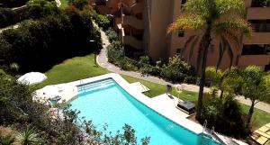 Residencial Santa María Green Hills
