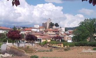 Tu vivienda unifamiliar perfecta en un marco rural incomparable. ¡Conoce Tórtola de Henares!