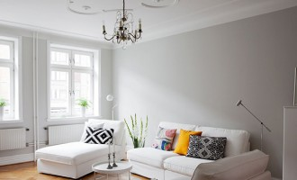 Cómo decorar el salón de casa: Las mejores ideas para renovarlo