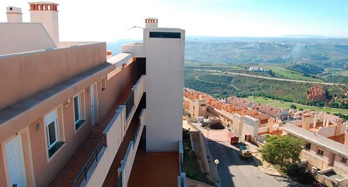 Si quieres disfrutar en el Mediterráneo descubre Hacienda Casares y sus fantásticas casas de vacaciones.