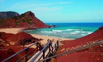 Los 5 mejores sitios donde veranear en España