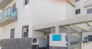 Conoce el Residencial Brisas de Vera en Vera, Almería