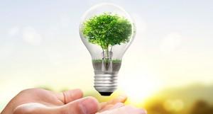 ahorrar energía en tu hogar