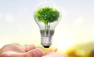 Puntos clave para ahorrar energía en el hogar