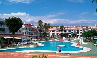 Disfruta en Residencial Playa Romana en Alcalá de Xivert, Castellón.