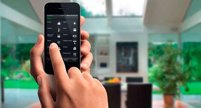 Los mejores sistemas de seguridad para casa que protegerán a tu familia