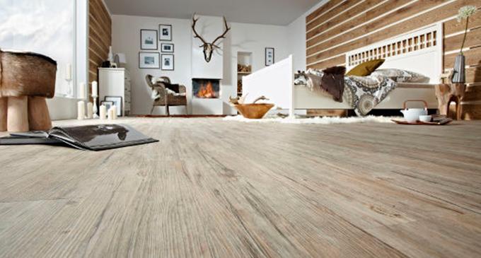 Cu les son las ltimas tendencia en tipos de pavimentos para el hogar blog cci - Suelos modernos ...