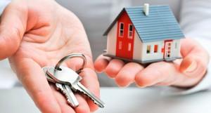 Solicitar un préstamos hipotecario