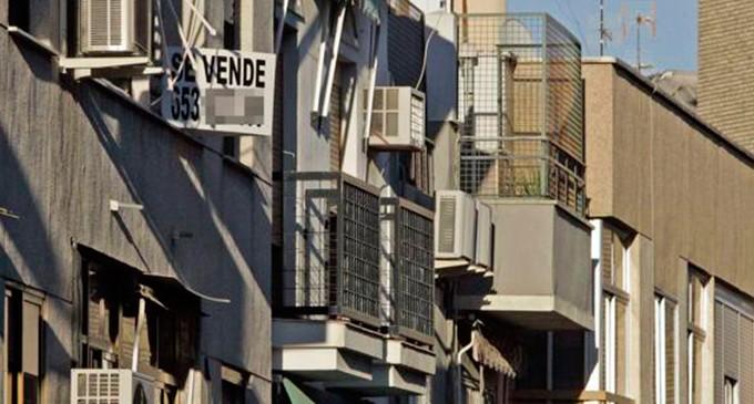 ¿ Casas de obra nueva o viviendas de segunda mano ?