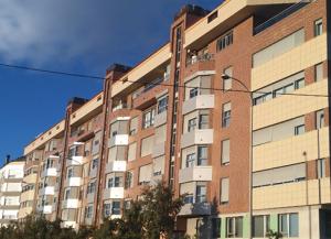 Ático en Villarreal