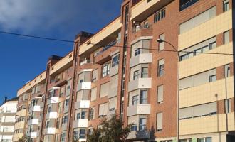 Consigue un ático en Villarreal de obra nueva