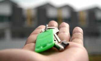 Todo lo que debes saber sobre la nueva ley hipotecaria