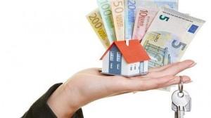 como-tasar-una-casa-correctamente