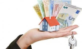 Este mes entran en vigor las ayudas a los jóvenes menores de 35 años para comprar una vivienda