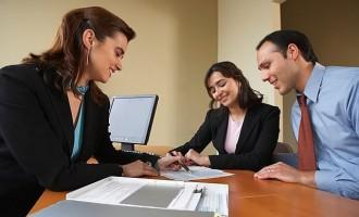 Principales razones por las que no se produce la venta de casas