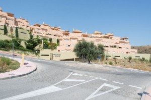 Magnífica vivienda de alquiler en Mijas puede ser tuya