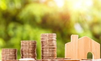 El precio de la vivienda: Presupuesto y negociación