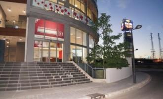 CCI bate su récord de ventas en Valencia y Castellón al realizar más de 443 transacciones en el 2017