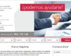 CCI cuenta en su web con un nuevo apartado para activos singulares