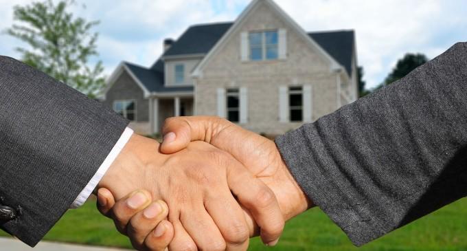Comprar y alquilar de forma segura para evitar riesgos