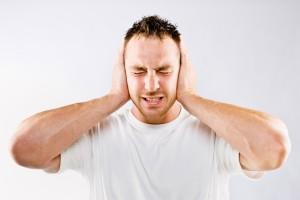 cómo aislar el ruido