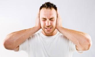 Cómo aislar el ruido en tu hogar