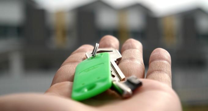 Acierta en el alquiler de viviendas y consigue el piso de tus sueños