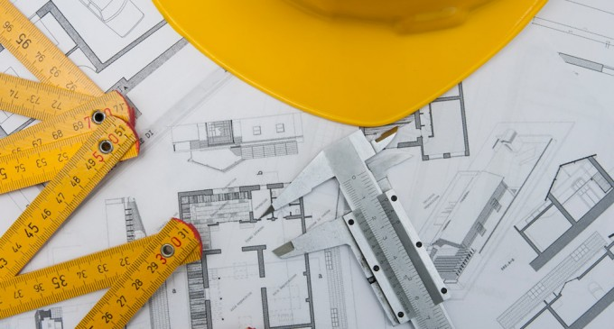 Reformas o arreglos en pisos de alquiler