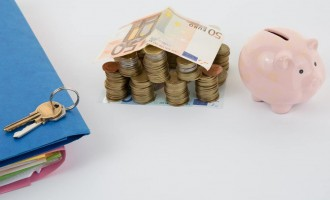 Los gastos e impuestos por la compra de una vivienda en 2018… con o sin hipoteca