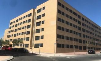 Las mejores viviendas de Móstoles están en el Residencial Pegaso