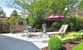 Aprende los cuidados básicos para tener un bonito jardín