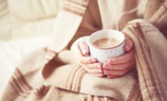 Cómo calentar una casa sin calefacción