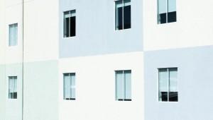 tipo de ventanas