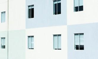 Conoce el tipo de ventanas que existen y cuáles son las más adecuadas