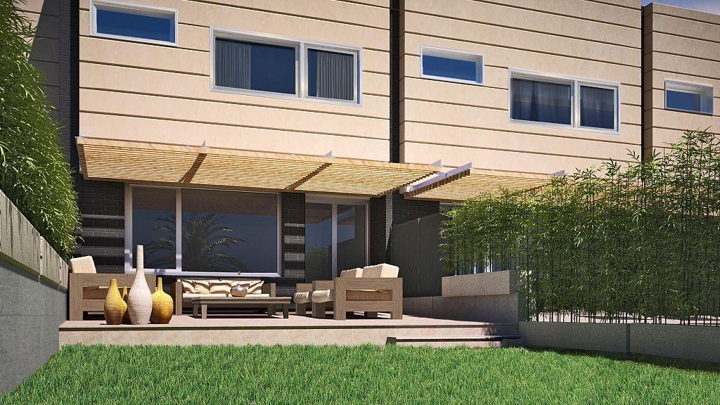 cci viviendas exclusivas