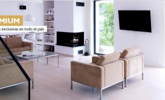 CCI estrena nueva sección de viviendas premium en la web