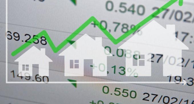 La vivienda sube por encima del 10% en siete capitales