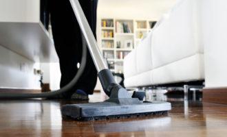 Consejos para la limpieza de tu hogar