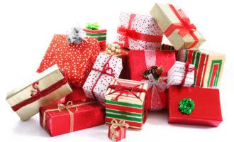 Ideas originales de regalos navideños