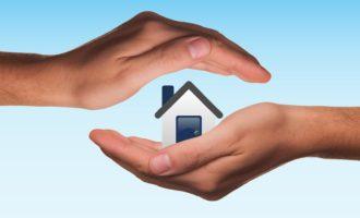 El disgusto de los robos en viviendas: Qué hacer para intentar evitarlos